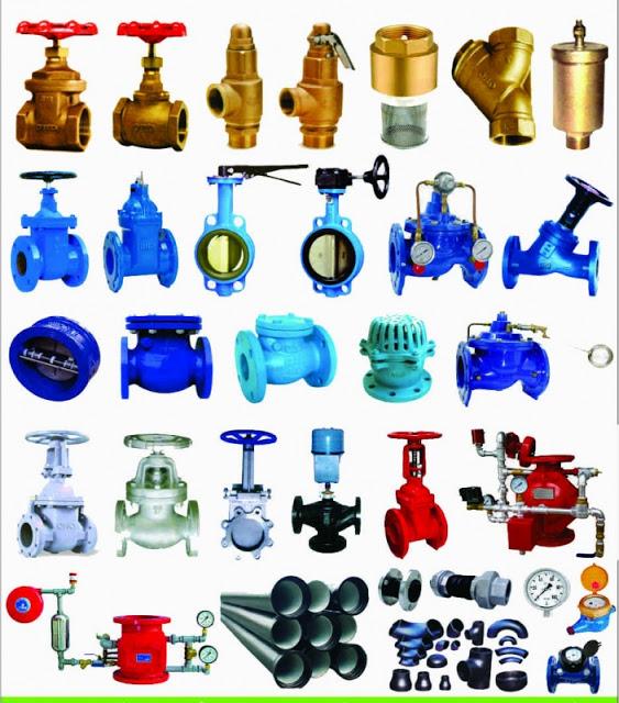 Cung cấp sản phẩm và thiết bị chuyên ngành